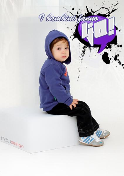 I-bambini-fanno-yo-lucas-cabrera-new-design