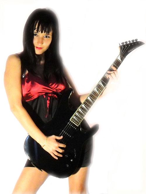 shayanna-artista-cantante-valencia-lucas-cabrera-new-design-calendario-benefico-2013