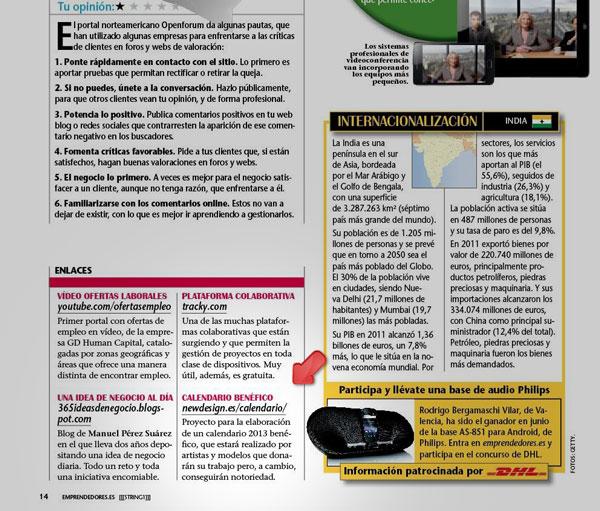lucas-cabrera-emprendedores-calendario-benefico-2013