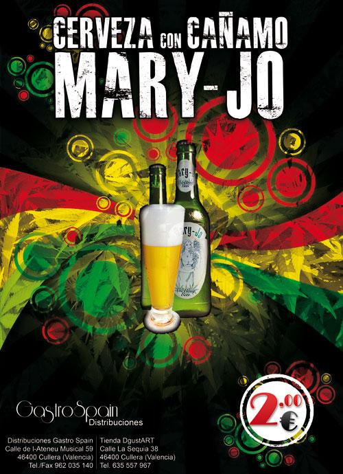 Cerveza-Mary-Jo