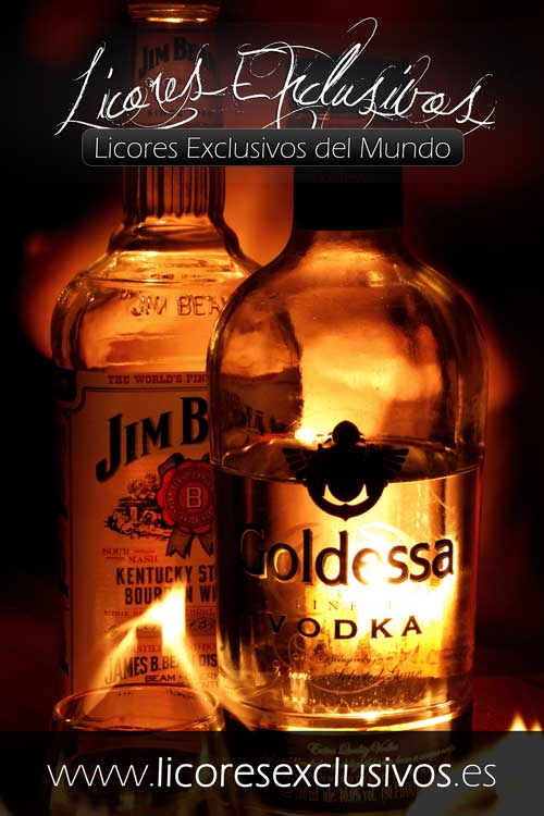 licores-exclusivos-flyer-publicidad-new-design