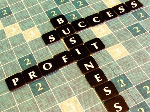 profit-succes-business-lucas-cabrera