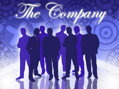 the-company-business-emprendedores-lucas-cabrera
