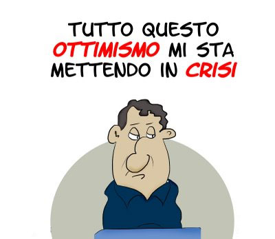 ottimismo-crisi-lucas-cabrera