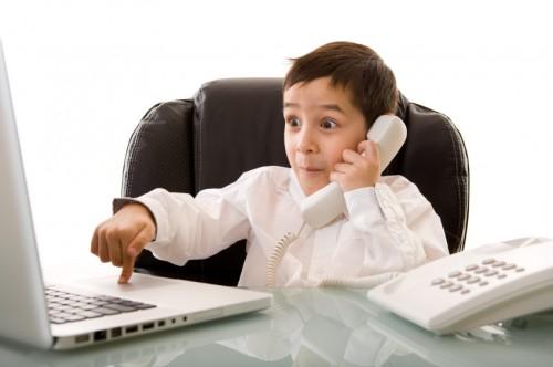 joven-emprendedor-empresa-lucas-cabrera