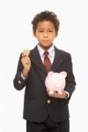 joven-empresario-emprendedor-lucas-cabrera