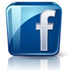 Facebook-lucas-cabrera-logotipo