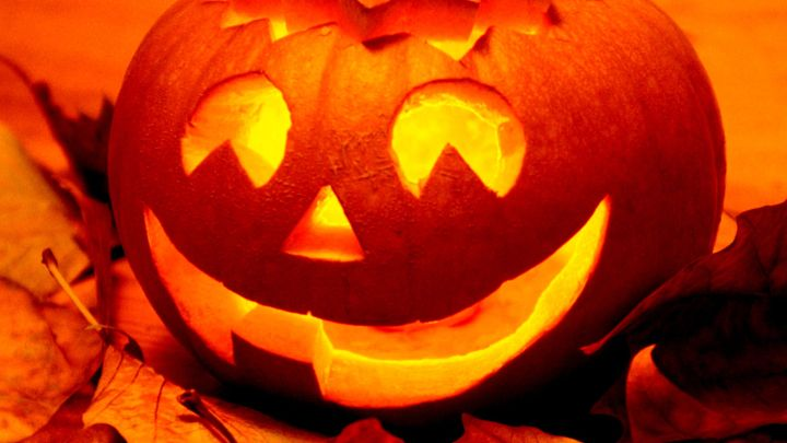 halloween-betis-calabaza-lucas-cabrera