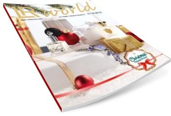 catalogo-navidad-lr-oferta-regalo-lucas-cabrera