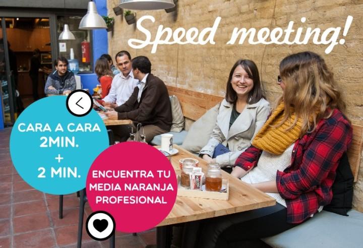 speed-meeting_1-843x577-wayco-valencia-lucas-cabrera-coworking-encuentro