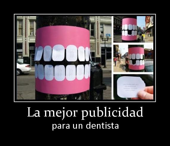 mejor-publicidad-dentista-flyer-cartel-new-design-lucas-cabrera