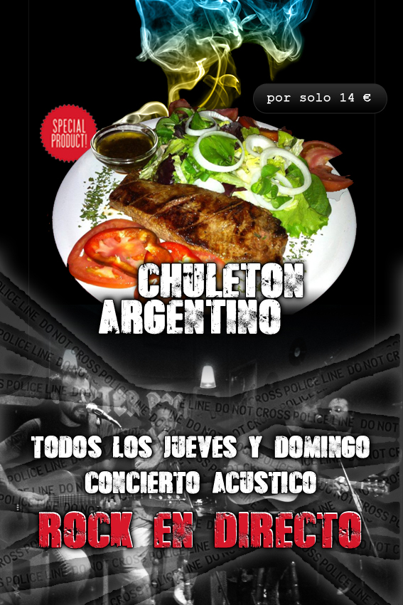 peter-rock-chuleton-argentino-2