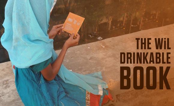 blog-lucas-cabrera-jovenes-emprendedores-agua-potable-libro-1