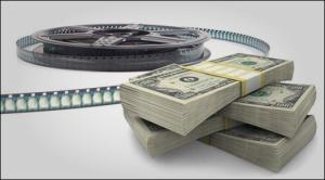 blog-lucas-cabrera-jovenes-emprendedores-ganar-dinero-youtube-videos