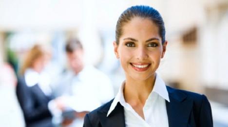 blog-lucas-cabrera-jovenes-emprendedores--trabajo-empresa-emprendedora-feliz