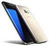 Samsung S7 S7 Edge