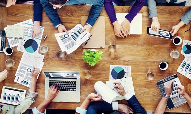 Agencia de Marketing, Diseño y Publicidad